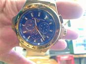 SWISS LEGEND Gent's Wristwatch MAVERICK